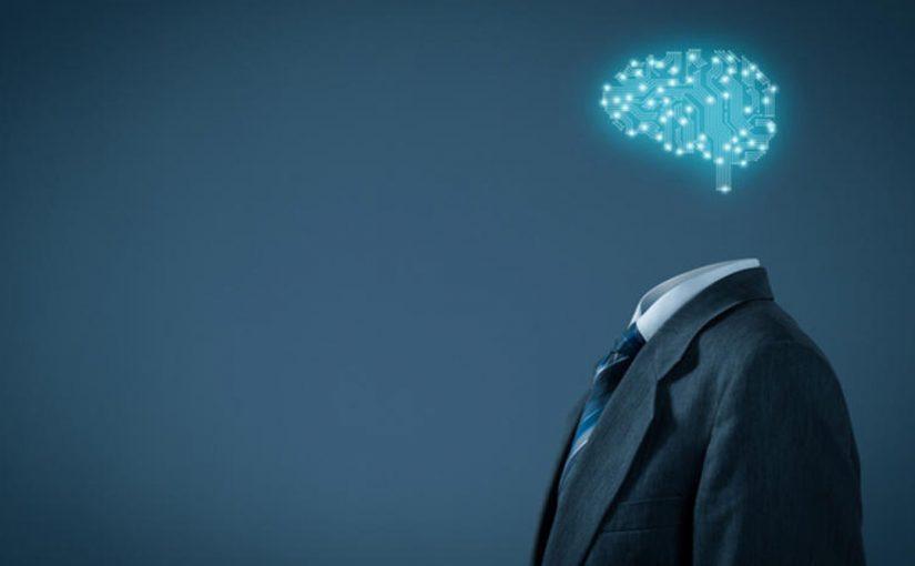 بررسی امکان تحقق هوش مصنوعی